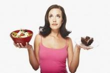 8 ความลับของการควบคุมปริมาณการกิน
