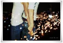 รู้ไว้..ก่อนวันแห่งความรัก ใคร..ใครก็รัก ทำได้ไม่ยาก