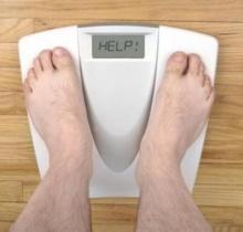 4 ภัยร้าย ผลพวงลดอ้วนผิดวิธี