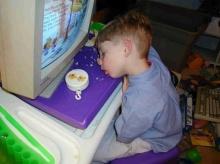 ลูกหลาน ติดเกม จะแก้ไขอย่างไร(2)
