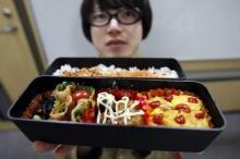 ข้อดีของการกินอาหารตามใจปาก