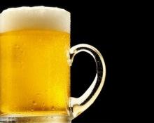 ดื่มแอลกอฮอล์พอเหมาะ ช่วยลดมะเร็งที่ไต