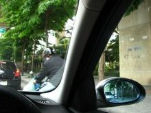 ข้อควรรู้กระจกรถยนต์