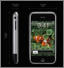 10 ข้อมูลที่ควรทราบก่อนซื้อ iPhone