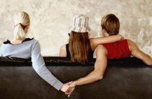 6 ข้อข้องใจทำไมคนมีรักมัก นอกใจ