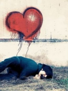 จะทำอย่างไร ถ้าโดน ปฏิเสธรัก