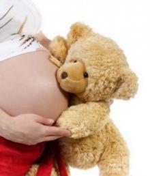 5 เรื่องที่แม่ท้องไม่รู้ ไม่ได้