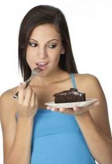 กินขนมหวาน ทำให้เป็นสิวได้หรือไม่?