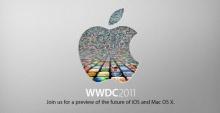 Steve Jobs จะเปิดตัวบริการใหม่ iCloud วันที่ 6 มิถุนายนนี้