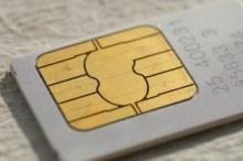 SIM CARD ของมือถือ โดนลักลอบใช้ได้แล้ว