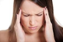 ปวดหัวหรือปวดท้อง สิ่งที่คุณกินนั่นแหละช่วยได้!