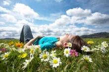 10 วิธี relax หัวใจ ให้หายเหนื่อยเพราะรัก