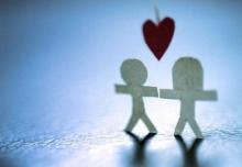 เหตุแห่งความรัก บุพเพสันนิวาส คือ.....