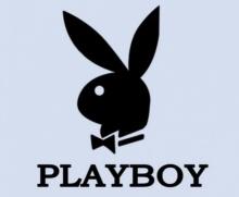 ทำไม PlayBoy ต้องใช้สัญลักษณ์รูปกระต่าย