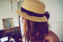 หมวกแบบไหน...ช่วยปกป้องคุณจากแสงแดด
