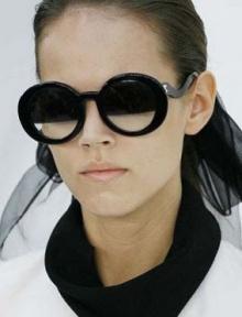 แว่นกันแดด ไม่เพียงแค่แฟชั่น สำคัญต่อดวงตา