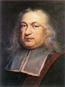 ปิแอร์ เดอ แฟร์มาต์ Pierre de Fermat