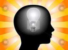 3ท่าบริหารสมองเพิ่มความจำ