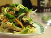 อาหารเจกับมังสวิรัติต่างกันอย่างไร?