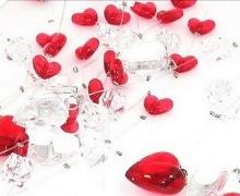 30 ประโยคดีๆ ของความรัก