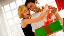 7 สิ่งที่ผู้ชาย น่ารู้ไว้เมื่อมีแฟน