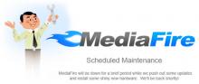 Mediafire, 4Shared เตรียมปิดให้บริการแชร์ไฟล์ดาวน์โหลดอย่างเป็นทางการ! ::