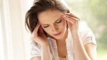 ปวดไมเกรน ลดความเสี่ยงมะเร็งเต้านม