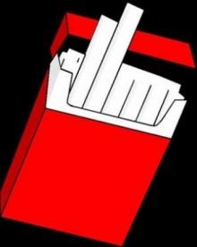 8 วิธีการเลิกบุหรี่