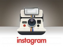 Instagram คืออะไร? ...เห็นดาราใช้กันนัก