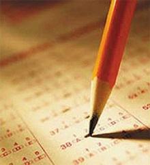 เผย 10 อันดับโรงเรียนทำคะแนนเฉลี่ย โอเน็ต สูงสุดประเทศ