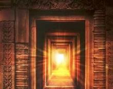 วันแห่งพลังดวงอาทิตย์พิศวง ที่ปราสาทหินพนมรุ้ง จ.บุรีรัมย์