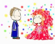 14 เรื่องควรทำก่อนแต่งงาน