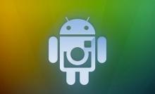 Instagram สำหรับ Android ทะลุ 1 ล้านดาวน์โหลดแล้ว ในเวลา 24 ชั่วโมงเท่านั้น