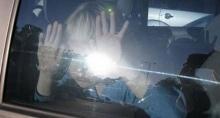 เตือนทิ้งเด็กไว้ในรถ ระวังช็อคร้อน ถึงตาย!!!