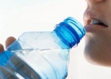 ดื่มน้ำ ตอนไหนเวิร์กสุด
