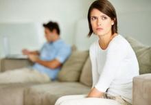 5 สิ่งที่ผู้หญิงไม่ควรทำ เมื่อรู้ตัวว่าถูกนอกใจ