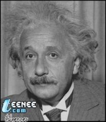 ไอสไตน์กล่าวถึงพระพุทธก่อนเสีย