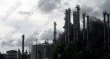 8 วิธีรับมือ เคมีร้ายในอากาศ
