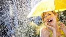 เคล็ดลับ..ดูแลรักษาความสวยของสาวๆ ในหน้าฝน