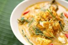 UN ชี้นโยบายประชานิยมทำอาหารไทยสูง5%