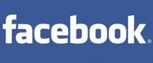ผลสำรวจเผย… ผู้ใช้ Facebook กว่า 88% ไม่ปลื้ม Timeline !