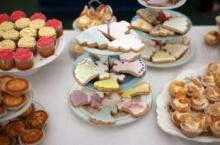 บริโภคน้ำตาลแล้วโง่ ผลวิจัยชี้กินหวานมากไป กระทบความทรงจำ-การเรียนรู้