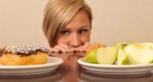 เคล็ดลับเลือกอาหารว่างให้เด็ก กินดีไม่อ้วน