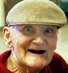 เปิดเคล็ดลับทีเด็ด กินนอน อย่างไร อายุยืน 100 ปี