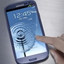 นักวิเคราะห์คาด ซัมซุงอาจเสียยอดขาย Galaxy S III ถึง 2 ล้านเครื่องเพราะผลิตไม่ทัน
