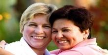 สหรัฐฯค้นพบวิธีผู้หญิงไม่ต้องผจญ วัยทอง