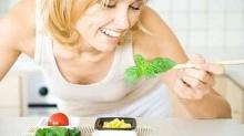 ลดน้ำหนักอย่างไรไม่เสียสุขภาพ