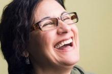ดูแลสุขภาพง่ายๆ: การหัวเราะ