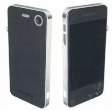 Samsung เผยต้นแบบ iPhone ของ Apple ที่แท้จริงแล้วได้แรงบันดาลใจจาก Sony