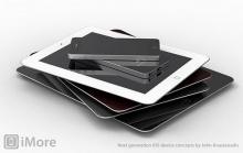 มาแล้ว! สื่อนอกรายงานตรงกัน iPhone รุ่นใหม่จะเปิดตัว 12 กันยายนนี้!